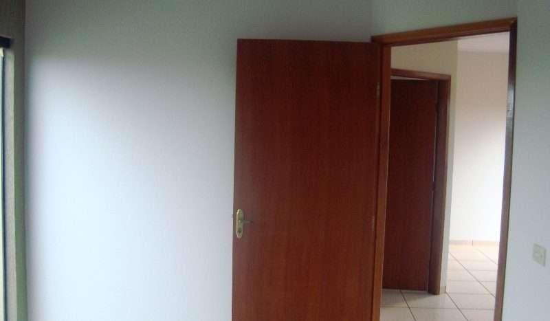 ruralisimobiliaria imovel locacao centro dsc01455