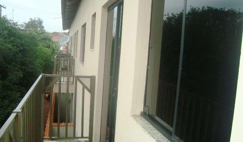 ruralisimobiliaria imovel locacao centro dsc01456