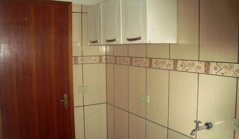 ruralisimobiliaria imovel locacao centro dsc01459