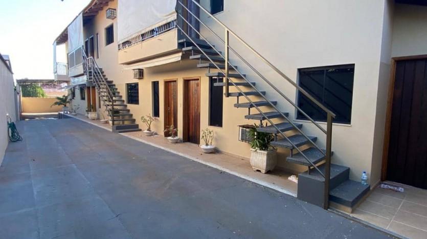 ruralisimobiliaria imovel locacao centro 03 1