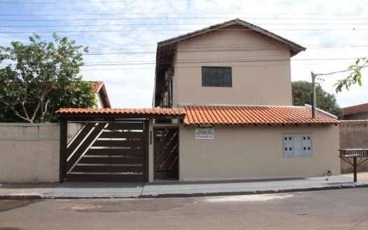 ruralisimobiliaria imovel locacao centro 2 1