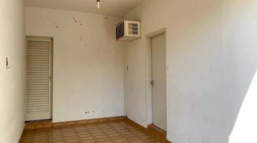 ruralisimobiliaria imovel locacao centro 04 2