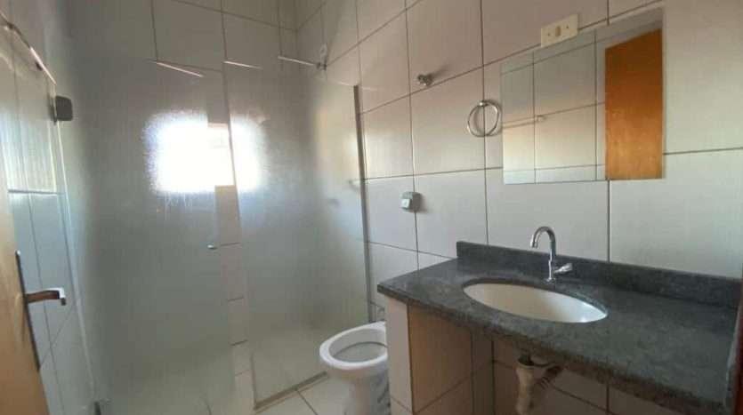 ruralisimobiliaria imovel locacao centro 16 1