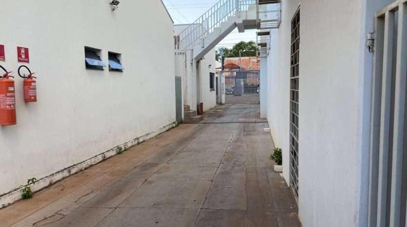 ruralisimobiliaria imovel locacao centro 25