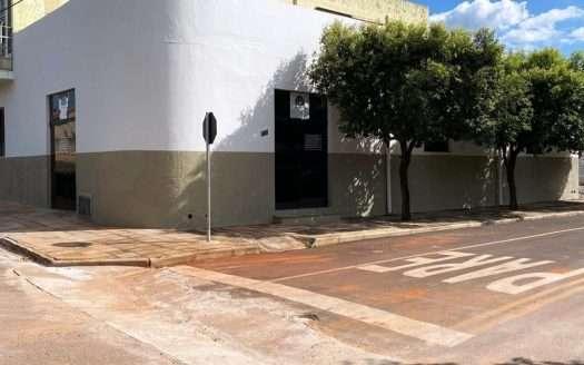 ruralisimobiliaria imovel comercial locacao centro 00