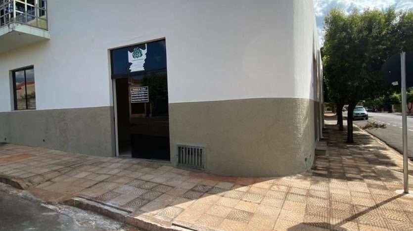 ruralisimobiliaria imovel comercial locacao centro 02