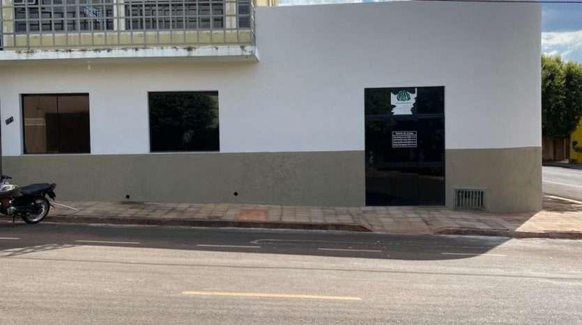 ruralisimobiliaria imovel comercial locacao centro 03