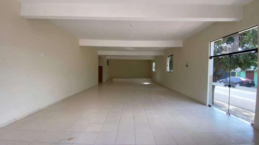ruralisimobiliaria imovel comercial locacao centro 04
