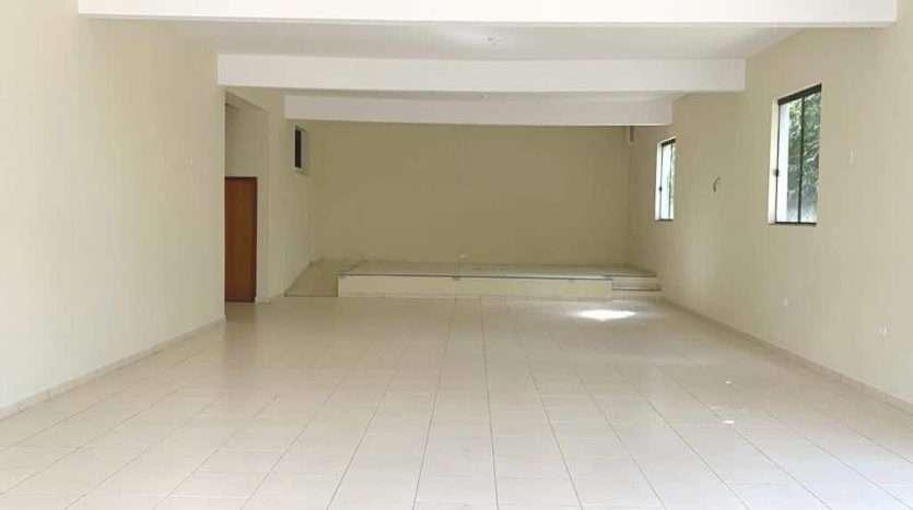 ruralisimobiliaria imovel comercial locacao centro 05