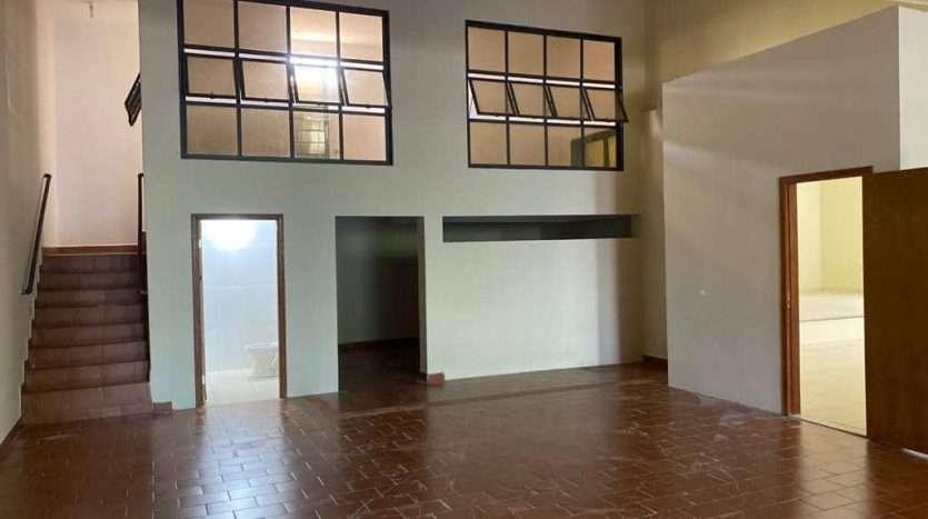 ruralisimobiliaria imovel comercial locacao centro 14