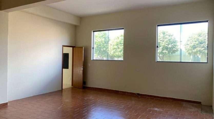 ruralisimobiliaria imovel comercial locacao centro 30