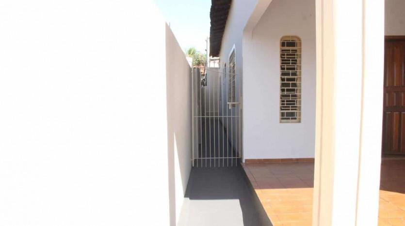 ruralisimobiliaria imovel locacao centro 04