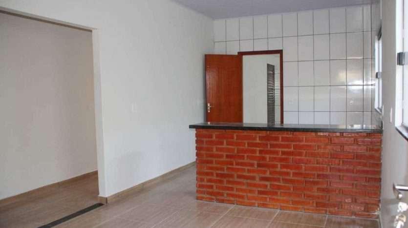ruralisimobiliaria imovel locacao vila izanopolis img 5525