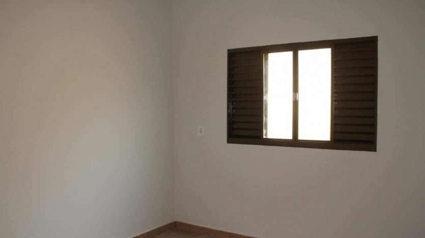 ruralisimobiliaria imovel locacao vila izanopolis img 5549