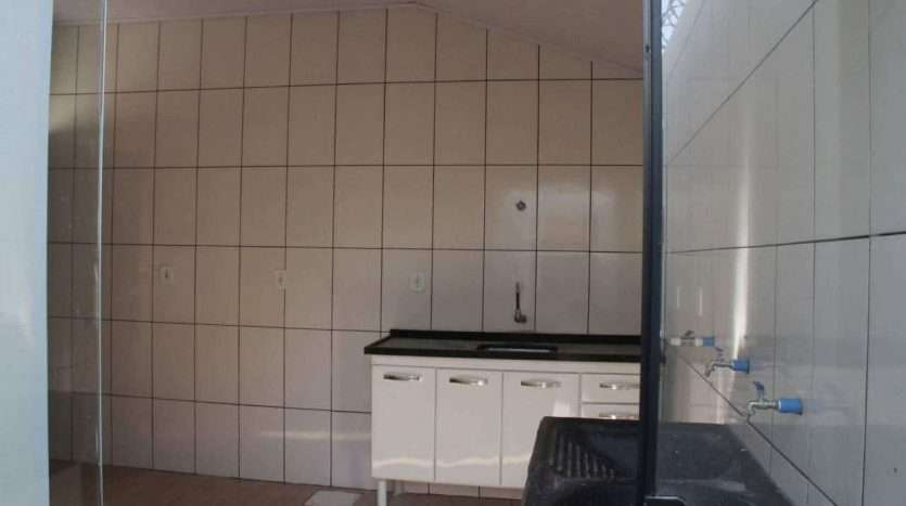 ruralisimobiliaria imovel locacao vila izanopolis img 5571