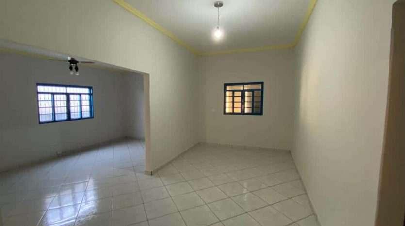 ruralisimobiliaria imovel locacao centro 06 1
