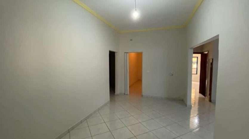 ruralisimobiliaria imovel locacao centro 07 1
