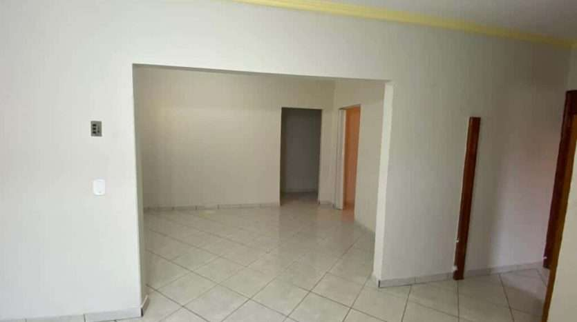 ruralisimobiliaria imovel locacao centro 10 1