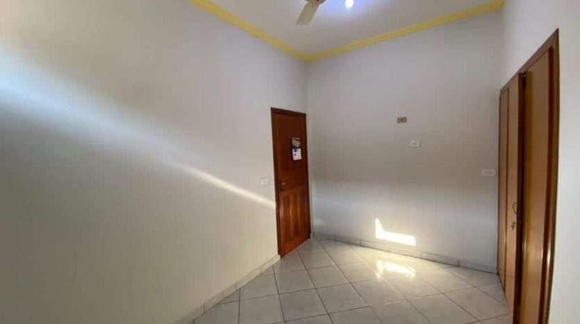 ruralisimobiliaria imovel locacao centro 19 1