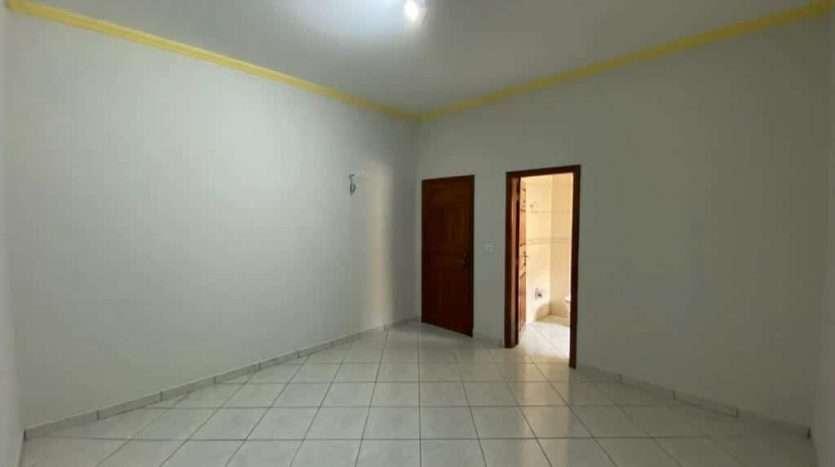 ruralisimobiliaria imovel locacao centro 24