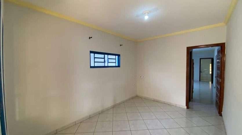ruralisimobiliaria imovel locacao centro 30