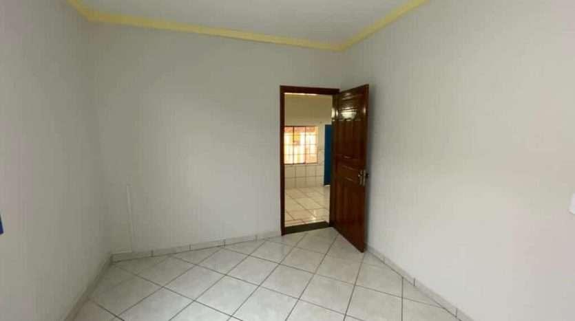 ruralisimobiliaria imovel locacao centro 33