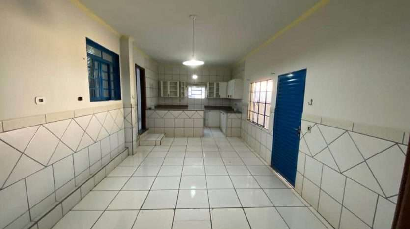 ruralisimobiliaria imovel locacao centro 34