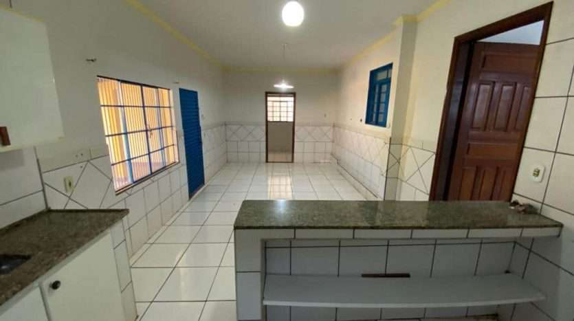 ruralisimobiliaria imovel locacao centro 37