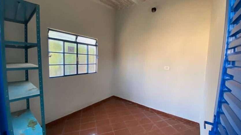 ruralisimobiliaria imovel locacao centro 50