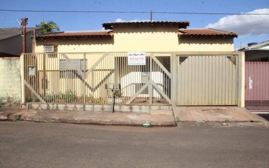 ruralisimobiliaria imovel locacao cohab img 0222